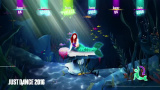Just Dance 2016 - Under the Sea From Disney s The Little Mermaid - Official [US].mp4