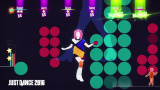 Just Dance 2016 - These Boots Are Made For Walking by The Girly Team - Official [US].mp4