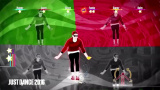 Just Dance 2016 - The Choice Is Yours by Darius Dante Van Dijk - Official [US].mp4