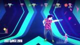 Just Dance 2016 - Teacher by Nick Jonas - Official [US].mp4