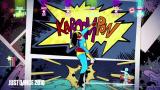 Just Dance 2016 - Kaboom Pow by Nikki Yanofsky - Official [US].mp4
