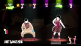 Just Dance 2016 - Hit The Road Jack by Charles Percy - Official [US].mp4