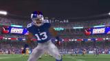 Madden NFL 16 annonce sa date de sortie