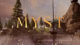 Myst VR Trailer
