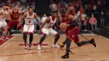 NBA Live Trailer : E3 2015