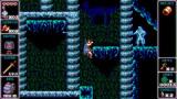 Odallus : The Dark Call s'installe sur PS4