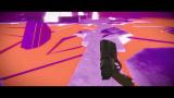 Pistol Whip 2089 - Trailer d'annonce