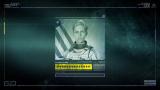 Returnal - Hostiles Trailer
