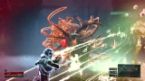 Returnal - Le shooter de la PS5 se montre une fois de plus