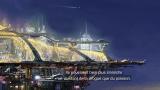Starfield - Neon trailer FR