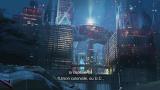 Starfield - New Atlantis trailer FR
