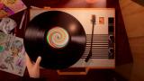 The Artful Escape dévoile son univers coloré et musical - X019