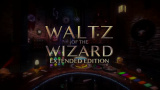 Waltz of the Wizard Hand Tracking Release Trailer