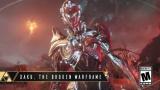 Warframe - Trailer de Xaku