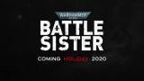 Warhammer 40,000: Battle Sister Gameplay Trailer