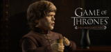 Game of Thrones : Episode 1 - Iron from Ice sur 360