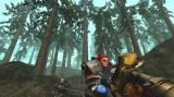 Nouvelles images d'Unreal sur Xbox