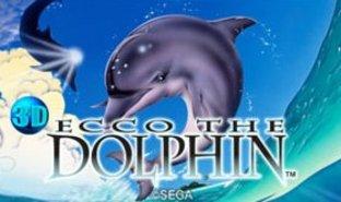 Des classics Sega en 3D sur 3DS