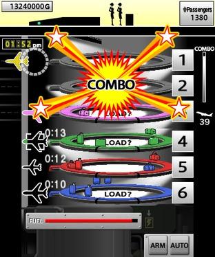Images Aero Porter Nintendo 3DS - 1