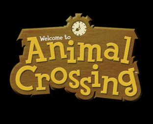 Animal Crossing New Leaf : Reggie Fils-Aime (Nintendo America) nous fait visiter sa maison