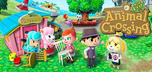 Animal Crossing (Série) Animal-crossing-new-leaf-nintendo-3ds-00b