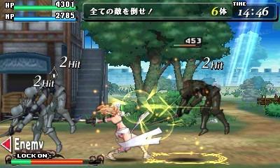 [eShop] Code of Princess Code-of-princess-nintendo-3ds-1319480441-014