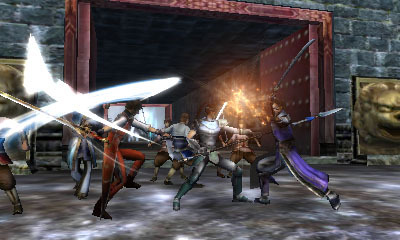 Imágenes de Dynasty Warriors VS Dynasty-warriors-vs-nintendo-3ds-1316094055-008