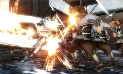 Imágenes de Dynasty Warriors VS Dynasty-warriors-vs-nintendo-3ds-1316094055-010