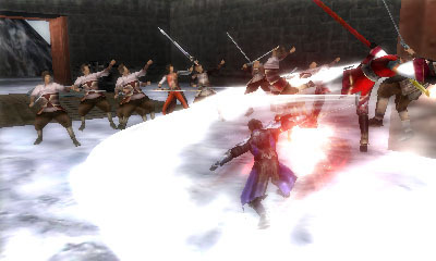 Imágenes de Dynasty Warriors VS Dynasty-warriors-vs-nintendo-3ds-1316094055-014