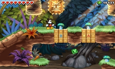 http://image.jeuxvideo.com/images/3d/e/p/epic-mickey-power-of-illusion-nintendo-3ds-1345019691-016.jpg