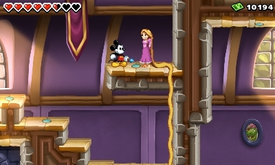 http://image.jeuxvideo.com/images/3d/e/p/epic-mickey-power-of-illusion-nintendo-3ds-1345019691-017.jpg