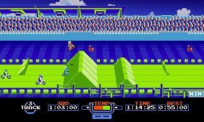 Rapido Test : Excitebike sur 3DS Excitebike-nintendo-3ds-1307105483-006