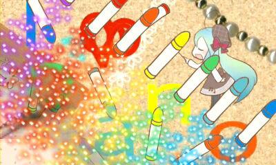 Imágenes de Hatsune Miku Project Mirai Hatsune-miku-project-mirai-nintendo-3ds-1327066312-006