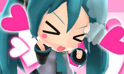 Imágenes de Hatsune Miku Project Mirai Hatsune-miku-project-mirai-nintendo-3ds-1327066312-007