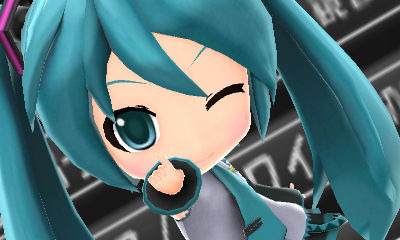 Imágenes de Hatsune Miku Project Mirai Hatsune-miku-project-mirai-nintendo-3ds-1327066312-010