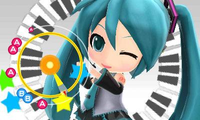 Imágenes de Hatsune Miku Project Mirai Hatsune-miku-project-mirai-nintendo-3ds-1327066312-013