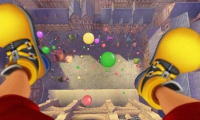 KINGDOM HEARTS 3D [Dream Drop Distance] Kingdom-hearts-3d-dream-drop-distance-nintendo-3ds-1296491577-014