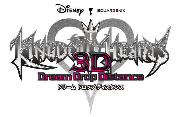 La saga Kingdom Hearts 8D - Page 2 Kingdom-hearts-3d-nintendo-3ds-1295358169-005