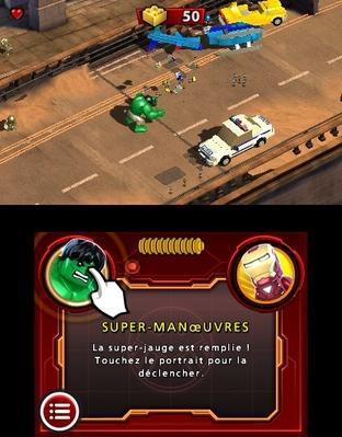 lego-marvel-super-heroes-l-univers-en-peril-nintendo-3ds-1384940259-010_m.jpg