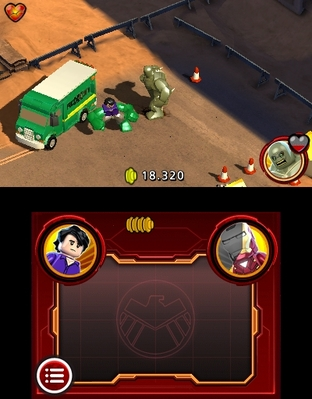 lego-marvel-super-heroes-l-univers-en-peril-nintendo-3ds-1384940259-013_m.jpg