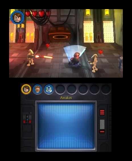Lego Star Wars III : The Clone Wars Lego-star-wars-iii-the-clone-wars-nintendo-3ds-1300726190-012