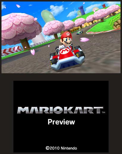 L'Actu Mario Mario-kart-3ds-002