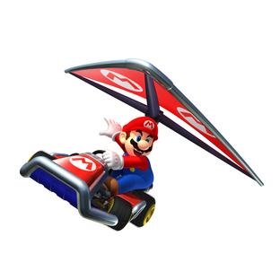 Topic de Mario Kart 7 Mario-kart-7-nintendo-3ds-1312393351-023_m