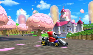 Topic de Mario Kart 7 Mario-kart-7-nintendo-3ds-1317913174-034_m