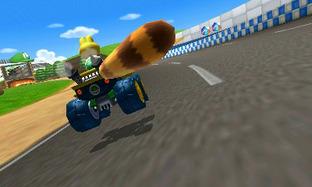 Topic de Mario Kart 7 Mario-kart-7-nintendo-3ds-1317913174-039_m