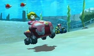 Topic de Mario Kart 7 Mario-kart-7-nintendo-3ds-1318259670-046_m