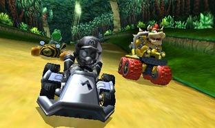 Topic de Mario Kart 7 Mario-kart-7-nintendo-3ds-1318259670-049_m