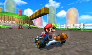 Topic de Mario Kart 7 Mario-kart-7-nintendo-3ds-1318259670-051_m