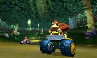 Topic de Mario Kart 7 Mario-kart-nintendo-3ds-1307473824-011_m