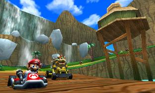 Topic de Mario Kart 7 Mario-kart-nintendo-3ds-1307473824-013_m